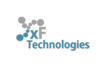 xFtechnologies